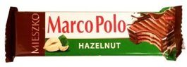 """Marco Polo"" Hazelnut"